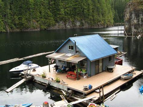 craigslist little rock ar pontoon boats 1000 images about houseboat on pinterest houseboats