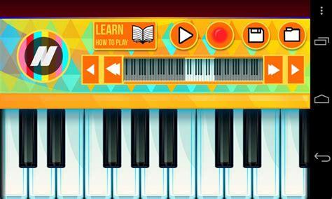 Keyboard Untuk Anak gratis piano pelajaran anak gratis piano pelajaran anak android 1mobile co id