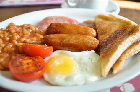 a s breakfast breakfast room dorwyn manor