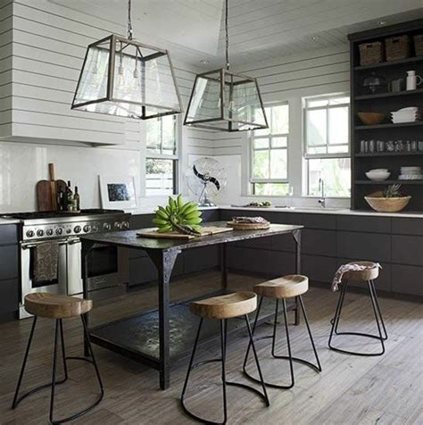 idee couleur mur cuisine