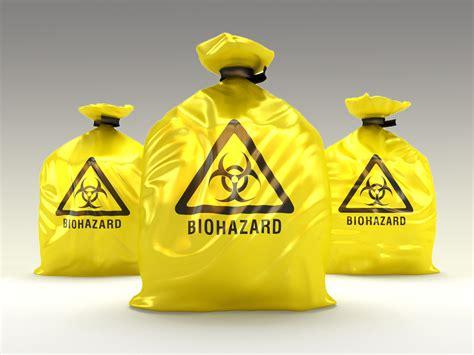 waste bags trademark polythene clinical waste bags hazard