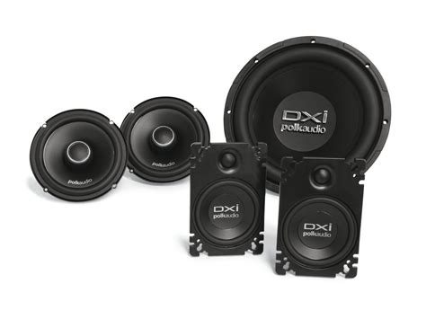 Speaker Portable Fleco F 1308 T1910 1 new products august 2013 truckin magazine