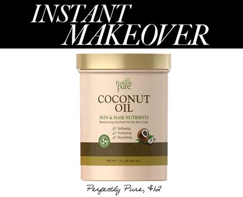 25 life hacks featuring coconut oil 25 life hacks hacks best 25 static hair ideas on pinterest life hacks hair