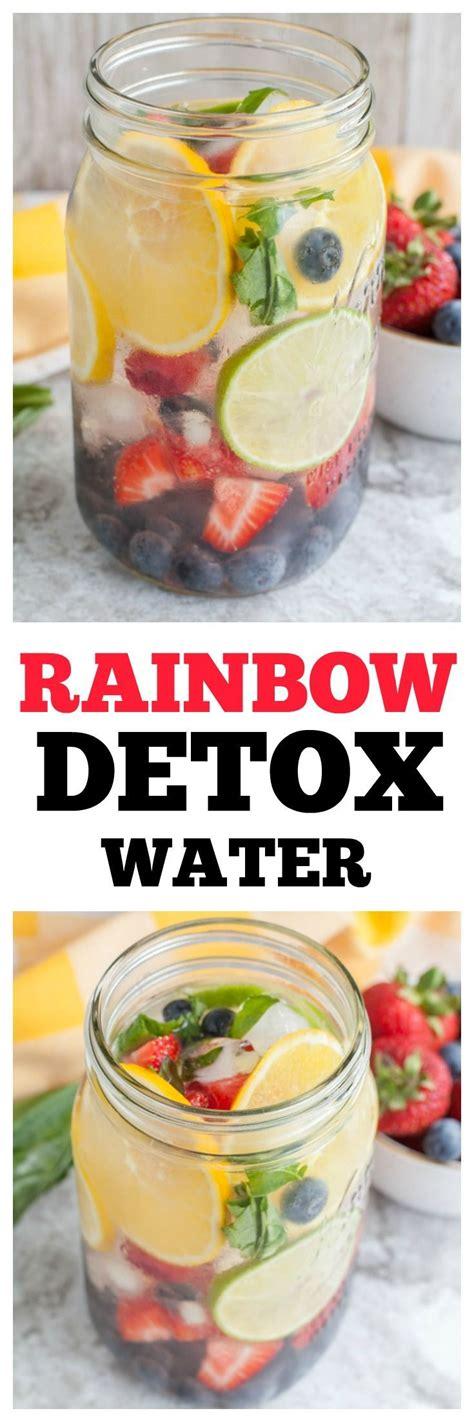 Lemon Basil Water Detox by Top 25 Best Spa Water Ideas On Flavored Water