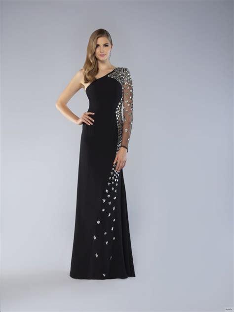 abiye elbise modelleri gece elbiseleri en gzel abiyeler siyah abiye elbise modelleri modafo
