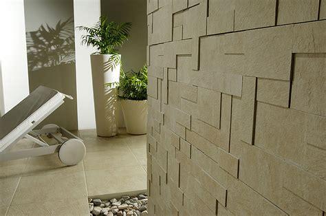 design wall wall design reliance granites
