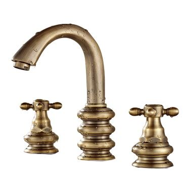 closeout kitchen faucets discount kitchen delta faucets