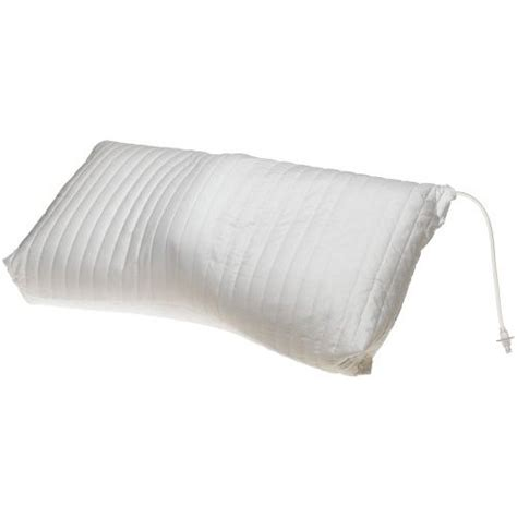 cheap decorative bed pillows pillows best pillows orthopedic pillows pillows