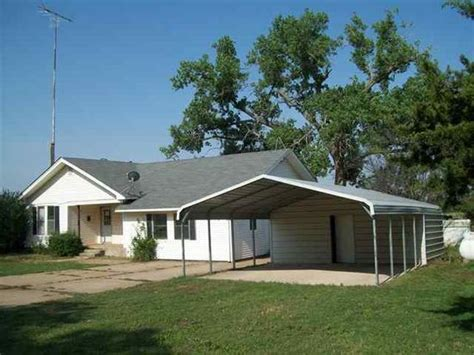 houses for rent duncan ok houses for rent duncan ok 28 images duncan ok apartments for rent realtor 174
