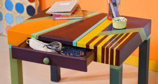 come verniciare un tavolo di legno fai da te centinaia di articoli illustrati passo passo