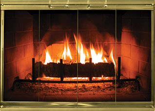 Gas Fireplace Inserts Columbus Ohio by Fireplace Inserts Columbus Ohio Suburban Fireplace Inc
