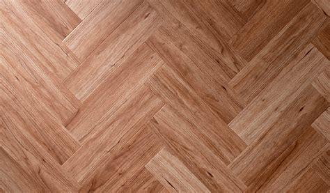 unbelievable flooring and decor amazing herringbone wood floors 4 floor pattern loversiq