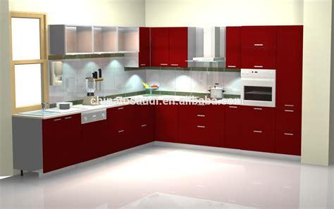 Delightful Kitchen Cabinets And Countertop Color Combinations #1: HTB1rLssFVXXXXb8XFXXq6xXFXXXA.jpg