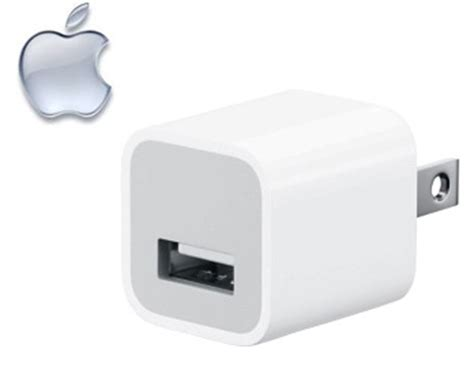 Charger Iphone 4s Original original apple iphone 4s usb wall charger wall outlet charger