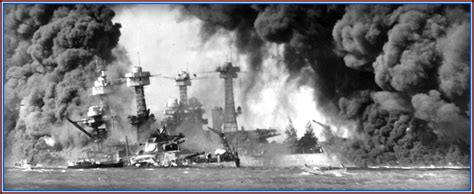 why did japan attack pearl harbor durdgereport492 web