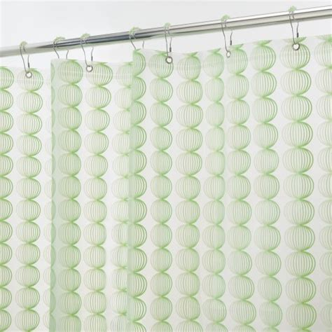 lime green and brown shower curtain best lime green shower curtain fabric or plastic shower