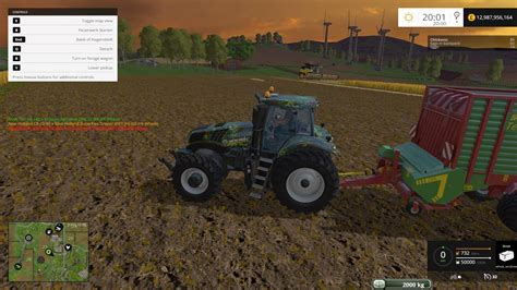 Download Game Big Farm Mod | big farm map v1 4 fs15 mod download