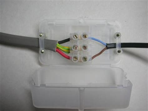 www.ultimatehandyman.co.uk • view topic what circuit