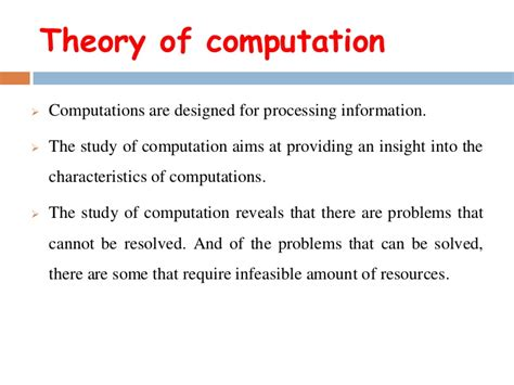 principle of induction in theory of computation futuristic knowledge management ppt bec bagalkot mba