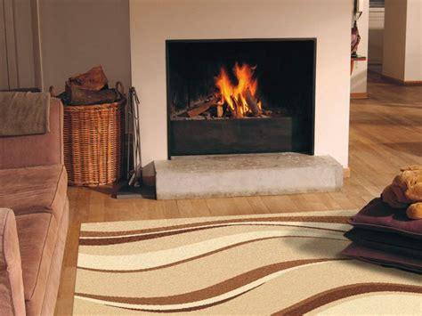 teppich sandfarben exklusive teppiche m 246 bel wallach