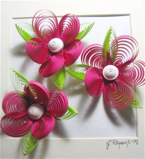tutorial quilling in pdz tecnica quilling tutorial by kes pagina 1