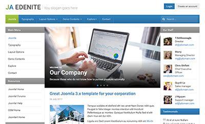 joomla template creator open source 28 images joomla template creator open source 28 images