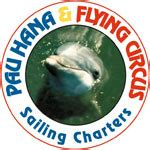 catamaran charter hilton head nature tours savannah tybee island
