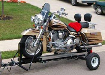 motorcycle trailers motorcycle hauler motorcycle trailer