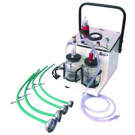 Vaccum Extractor vacuum extractor vacuum extractor manufacturer hospital vacuum extractor suppliers vacuum