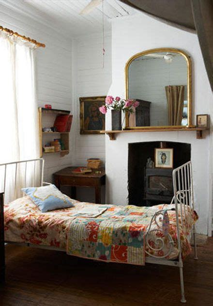 room spinning sensation when lying fireplaces guest rooms and rustic on
