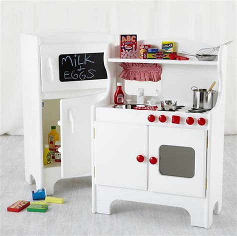 Land Of Nod Giveaway - land of nod play kitchen giveaway say yes