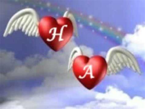 u h a
