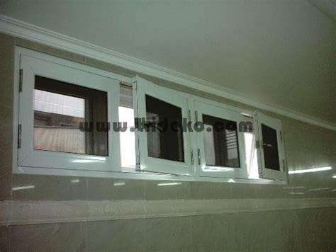 Pintu Teralis Kawat Nyamuk Berkualitas jendela doormateto doormateto distributor resmi