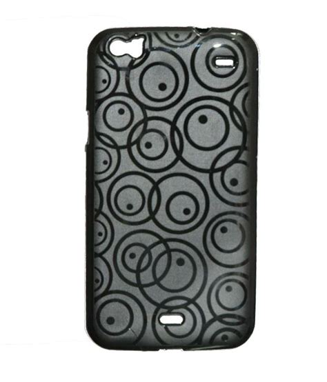 canvas doodle vs doodle 2 gizmofreaks silicon back cover for micromax canvas doodle
