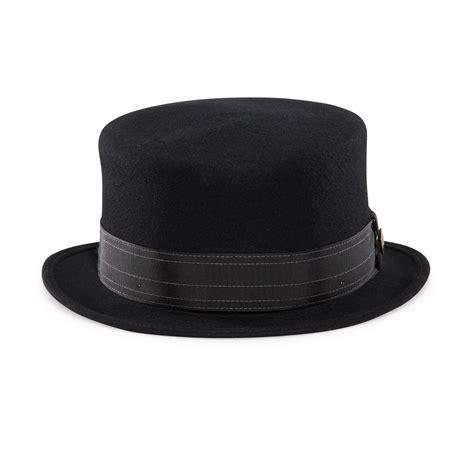 Top Rabbit With Hat white rabbit felt top hat goorin bros hat shop