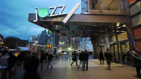 swing university video this week at lincoln center swing university