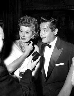 lucille ball desi arnaz jr lucille born august 6 1911 1000 images about love marriage lucy desi on