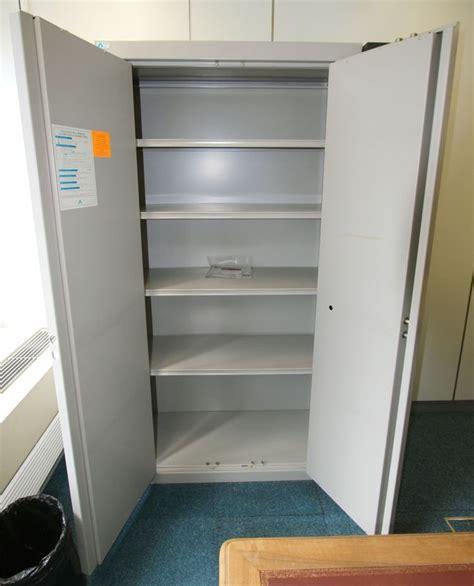 armoire forte acial armoire forte de marque acial gris clair fermeture a cle