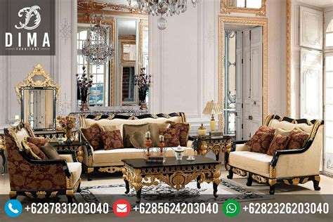 Kursi Tamu italian living room furniture bedroom furniture sets images benetti set sofa raja italian