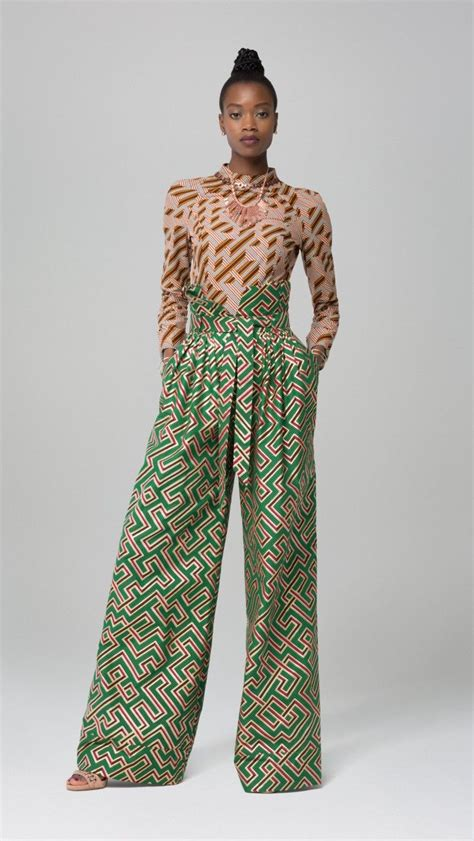 african print dresses for women 1000 ideas about african print pants on pinterest