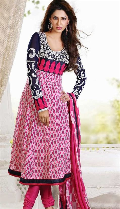 Sale Anarkali India 3 245 best images about modern ethnic wear on