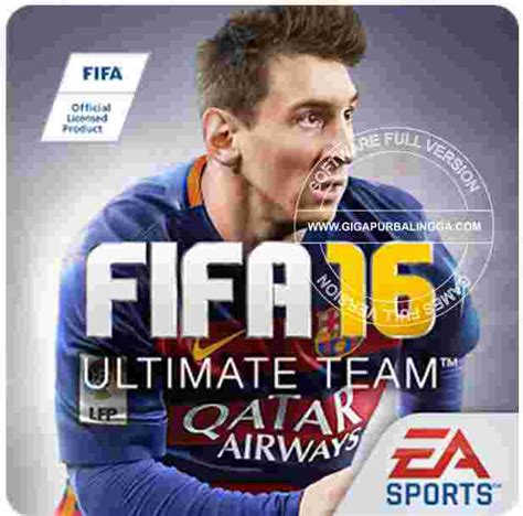 fifa 10 android apk free fifa 16 ultimate team v2 0 104816 build 11 apk plus obb file