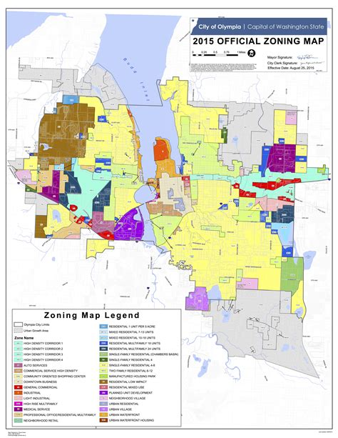 olympia washington map map of olympia wa area pictures to pin on