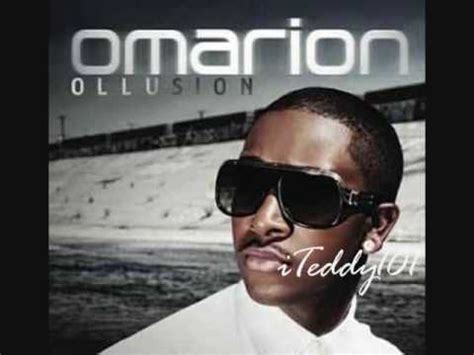 omarion ice box mp3 download omarion speedin mp3 download link full lyrics