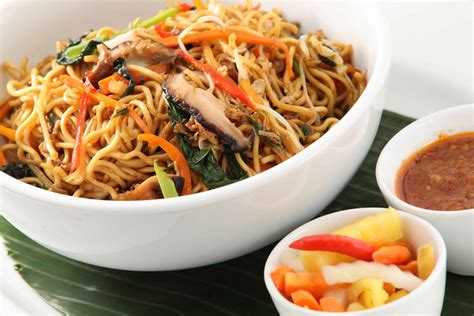 recipes for rice noodles vegetarian food 4 your mood a journey to the gastronomy universe a