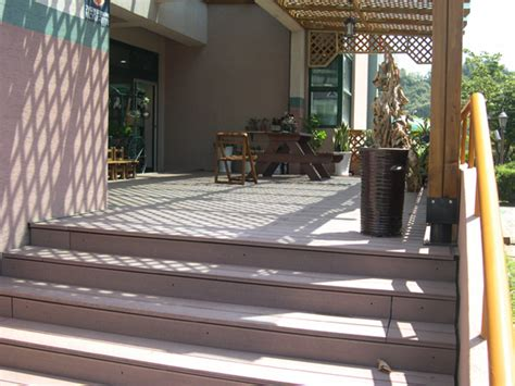 daniel island woodworks composite deck buy composite deck railing