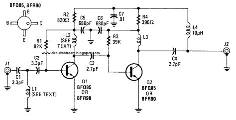 winegard antenna wiring diagrams get free image about