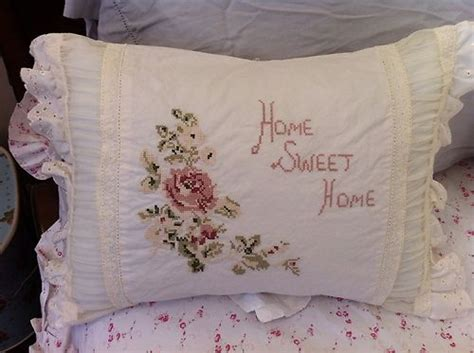 17 best images about my simply shabby chic collection on
