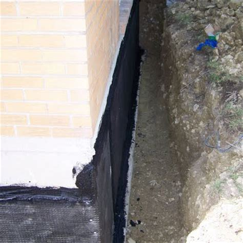 basement waterproofing cincinnati gt aquaproof inc