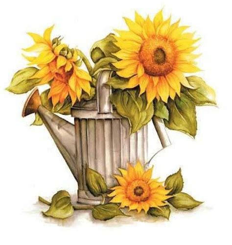 sunflower doodle god 989 best images about with flowers pretty designs on